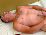 Gay Porn from AllAmericanHeroes - Lance-Corporal-Roque