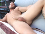 Gay Porn from MenOfMontreal - A-Sex-Machine