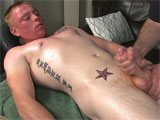 Andys-Massage from spunkworthy