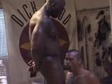 Gay Porn from RawAndRough - White-Boy-Trouble-4-Breeding