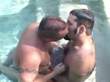 Gay Porn from BearBoxxx - Special-Delivery-Bears