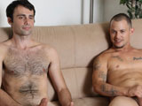 Gay Porn from baitbuddies - Its-For-A-Good-Cause