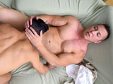 From AllAmericanHeroes - Sergeant-Aarons-First-Gay-Hummer