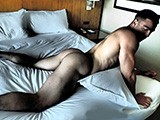 Gay Porn from gayhoopla - Super-Hero-Cock