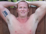 Gay Porn from islandstuds - Businessman-Kevin