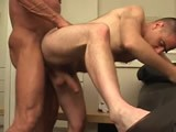 Gay Porn from BearBoxxx - Midnight-Growlers:-Sling-Bears