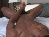 Gay Porn from seancody - Clay