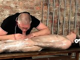 Gay Porn from boynapped - Hardcore-Cock-Punishment