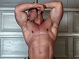 Gay Porn from mission4muscle - Mission-For-Muscle