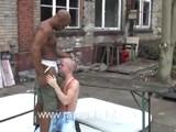 Gay Porn from RawFuckClub - Fredrick-And-Dj-Raw