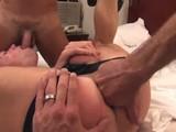 Gay Porn from RawAndRough - Andre-Seth-And-Jake