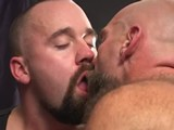Gay Porn from BearBoxxx - Wild-Bears-Are-Tasty