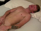 Gay Porn from boygusher - Cody-Part-3