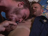 Gay Porn from MenDotCom - Men-Collector-Part-3