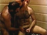 Gay Porn from BearBoxxx - Powerhouse-Bears