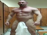 Hotmuscledaddy - hotmuscledaddy