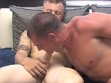 Gay Porn from activeduty - Dustin-And-Thomas
