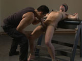 Gay Porn from MenOnEdge - Dylan-Knight