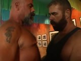 Gay Porn from BearBoxxx - Mack-And-Titpig