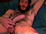 Gay Porn from workingmenxxx - Beam-me-up-larry