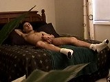 Gay Porn from Str8BoyzSeduced - Altered-Boyz-2-Paulie