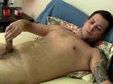 Gay Porn from boygusher - Mark-Green-Part-2