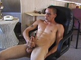 Rockets-2-Bradley-Shaw - Gay Porn - DefiantBoyz