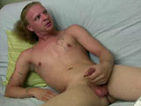 Gay Porn from boygusher - Jacob-In-The-Warehouse-Part-2
