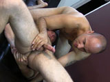 Gay Porn from clubamateurusa - Geoff-And-Masen