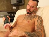 Pavel-Janatka - Gay Porn - badpuppy