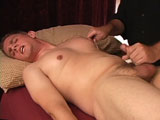 Gay Porn from clubamateurusa - Damon