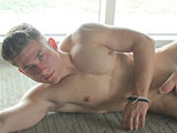 Gay Porn from gayhoopla - Tyler-Hanson-Feature
