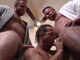 From MenDotCom - My-Two-Daddies-Part-2