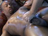 Gay Porn from clubamateurusa - Causa-470-Darius