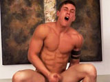 Gay Porn from gayhoopla - Sebastian-Hook-Gets-Fucked-By-Zane-Penn