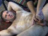 Gay Porn from clubamateurusa - 469-Geoff-Part-2