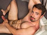Gay Porn from seancody - Eddie-Solo