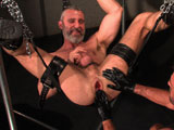 Heavy-Duty-Scene-1-Anthony-London-And-Thor from TitanMen