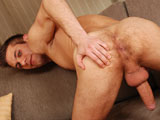 Gay Porn from badpuppy - Kiko-Hyde