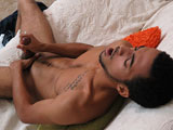Gay Porn from StraightRentBoys - Lee-Lavas-A-Load