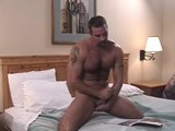 Gay Porn from BearBoxxx - Erotic-Spotlight-Series-3
