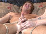Gay Porn from MenOnEdge - Morgan-Shades