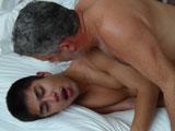 Gay Porn from MaverickMen - Anal-Anger-Part-2