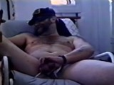 Gay Porn from BearBoxxx - Uncut-Footage