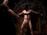 Gay Porn from ironlockup - Prisoner-12262014-Session-5