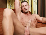 Fresh-Beat - Gay Porn - codycummings