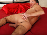 Gay Porn from badpuppy - Richy-Clever