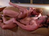 Gay Porn from MenDotCom - Pretty-Boy-Part-1
