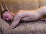 Gay Porn from AllAmericanHeroes - Staff-Sergeant-Alex