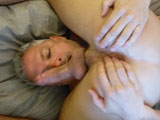 Gay Porn from MaverickMen - Making-Drake-Ache-Part-1